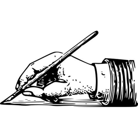 Personal Branding - Sample Essays